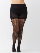 bey tights