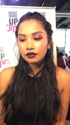 themakeupshow-chicago-2