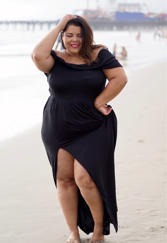carefree bbw personals Meet plus size singles with bbw plus singles bbw plus singles is great for  chatting, making friends, and meeting curvy people available in the play store.