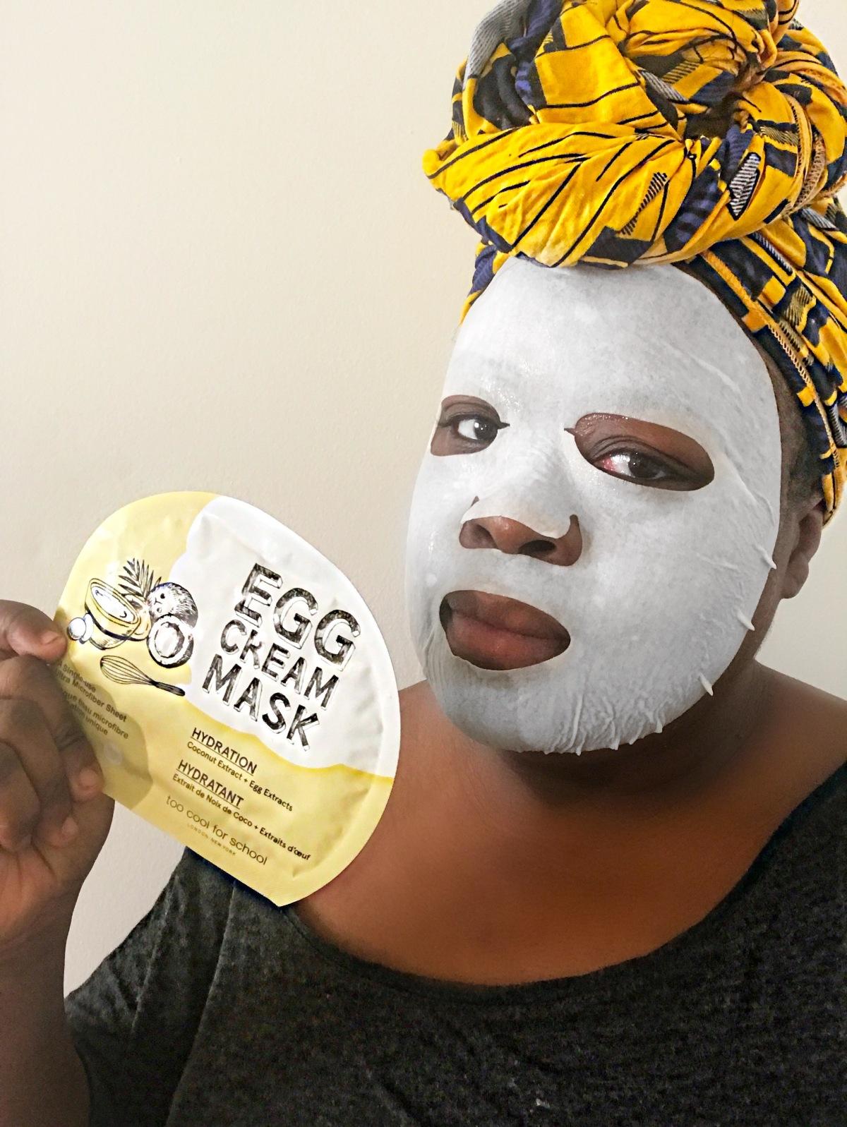 egg-cream-mask-5